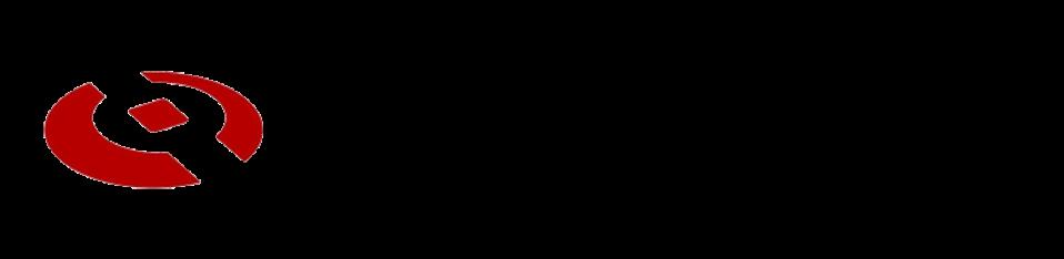 灵宝农信联社